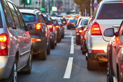 """CO2 emission standards : A """"Yuka of the automotive sector"""" to help the manufacturers?"""
